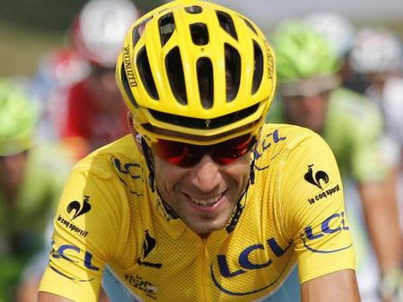 vincenzo nibali, ciclismo, Nibali fermato, Messina, Ardizzone, Ars, Sicilia, Nibali fermato. Forestale ferma Nibali,