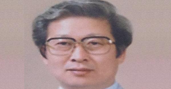 Ritrovato senza vita l'armatore del Sewol | Era indagato per la tragedia del traghetto