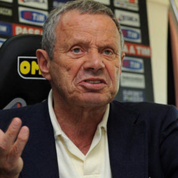Ricorso Palermo, la vittoria a tavolino è possibile: ecco un precedente