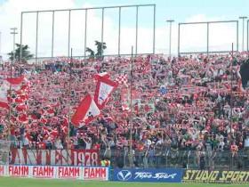 Vicenza, Vicenza ripescata in B, Serie B, calcio, calcio italiano, ventiduesima squadra di B