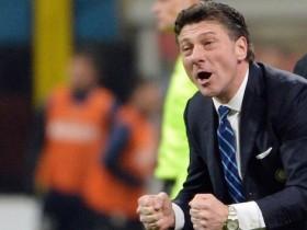 Walter Mazzarri, Inter, Stjarnan-Inter, Inter vince contro lo Stjarnan, Inter Europa League