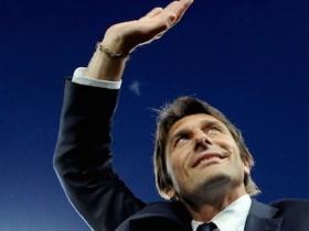 Conte, Antonio Conte, Conte ct, Nazionale, Tavecchio difende Conte, contratto Conte, Puma, Nazionale italiana, Italia, Calcio italiano, calcio