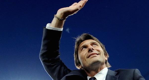 Pallone d'Oro, c'è Pogba nella lista dei 23. Ancelotti e Conte in corsa nella categoria allenatori