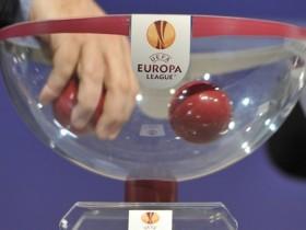 Europa League, Inter, Torino, Fiorentina, napoli, calcio, Serie A