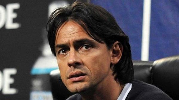 Milan, primo sorriso per Inzaghi | In Guinnes Cup 3 a 0 con il Chivas