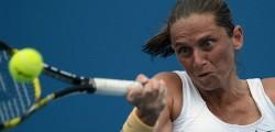 Roberta Vinci, Fed Cup