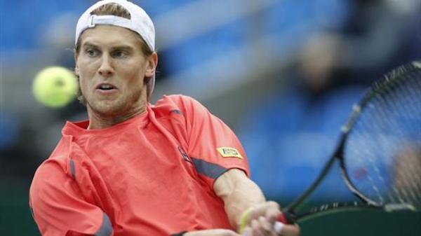 Australian Open, Seppi avanza al secondo turno. Out la Schiavone e Lorenzi