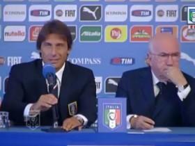 Conte, Antonio Conte, Conte ct, Nazionale, nazionale di calcio, calcio, calcio italiano