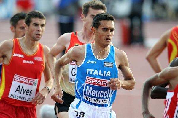 Rio 2016, il Kenya trionfa nella maratona olimpica con Kipchoge. Meucci ritirato