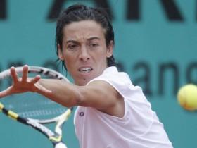Francesca Schiavone, Schiavone, Schiavone eliminata dagli US Open, US Open 2014, tennis, tennis italiano, Italia