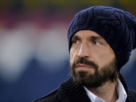 Andrea Pirlo infortunato, infortunio Andrea Pirlo, Andrea Pirlo, Juventus, Serie A, calcio, calcio italiano
