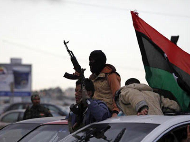 7 morti Bengasi, 7 morti Libia, attentato Bengasi, attentato libia, autobomba bengasi, autobomba Libia, bomba Bengasi, Libia