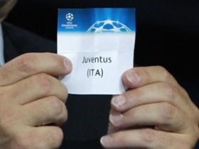 Juventus, sorteggio Juventus, sorteggio Roma, Roma, gironi Champions League, Champions League