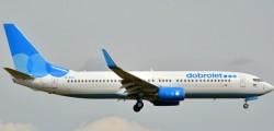 VQ-BTS-Dobrolet-Boeing-737-800_PlanespottersNet_463129