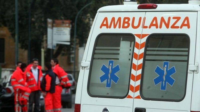Torino, 12enne impiccato nel letto: gioco o suicidio?
