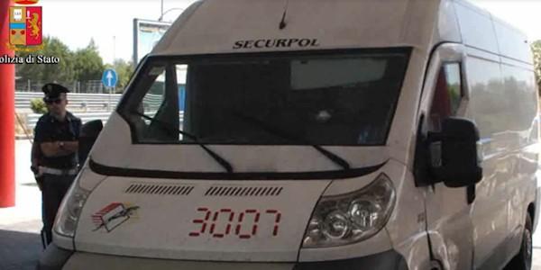 assalto portavalori Cagliari, cagliari, sequestro 15 milioni, sequestro beni assalto portavalori, sequestro beni Cagliari, sequestro Cagliari, sequestro portavalori