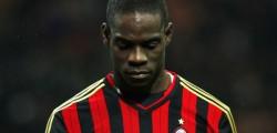Balotelli, Mario Balotelli, Balotelli lascia il Milan, Balotelli passa al Liverpool, Liverpool, calciomercato