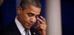 attacchi hacker usa, attacco hacker, Barack obama, Cia, cyberattacchi, Dmitri Peskov, elezioni usa, hacker, hacker russi, hillary clinton, obama, Putin, Russia, Usa, Usa2016, vladimir putin