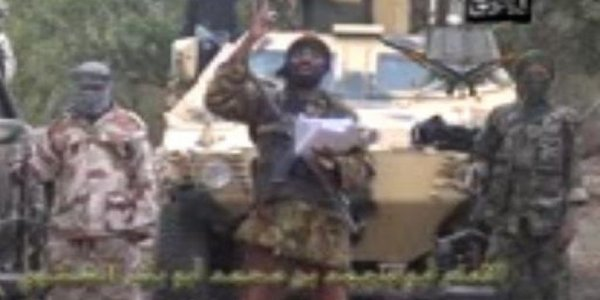 Nigeria: esercito, leader di Boko Haram Shekau