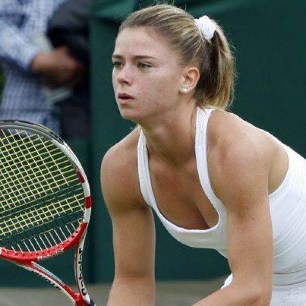 Wimbledon, Serena Williams spegne i sogni della Giorgi. Camila battuta in rimonta