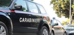 operazione conventus, conventus, 32 arresti chieti