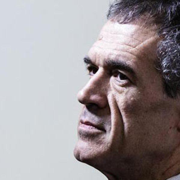 """Governo, Cottarelli lascia il Quirinale: """"Serve più tempo"""""""