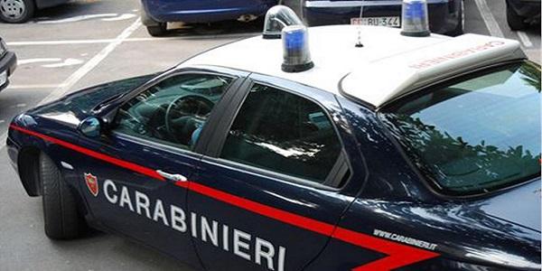 Tragedia San Giovanni La Punta: Gip convalida arresto del padre$