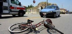 ciclista, bresciano, lido delle nazioni, ferrara, origini siciliane