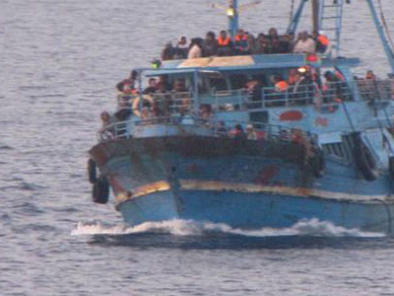 accordi ong scafisti, inchiesta ong, inchiesta ong si allarga, msf inchiesta ong, nave iuventa, sospetti msf, tratta migranti