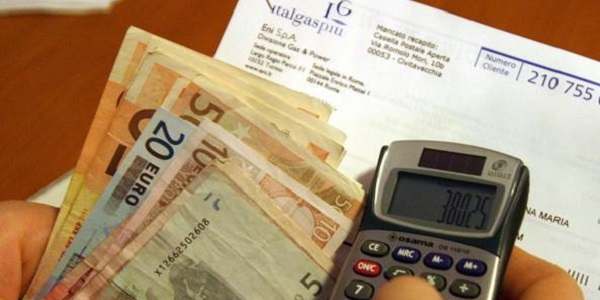 Ragusa, scoperta una maxi evasione fiscale | Sequestrati beni per circa 1,3 milioni euro