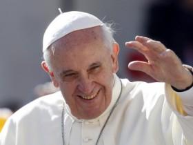 papa francesco, Olimpiadi, Olimpiadi 2024, Roma 2024, Roma si candida, Roma si candida alle Olimpiadi, Roma, Papa Francesco benedice Roma 2024