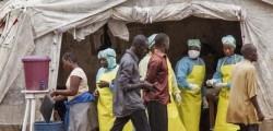 ebola, oms superate le mille vittime