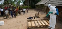 ebola primo caso senegal studente guinea Awa Marie Coll Seck ministro salute