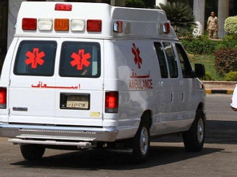 attentato chiesa copta, egitto attentato, Helwan attentato, morti Helwan, terrorismo Egitto