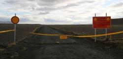 erutta vulcano bardarbunga islanda allarme aerei voli europa eruzione