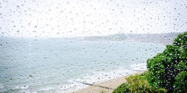 Maltempo al Sud, sole e bel tempo al Centronord | A ferragosto tempo incerto e temperature in calo