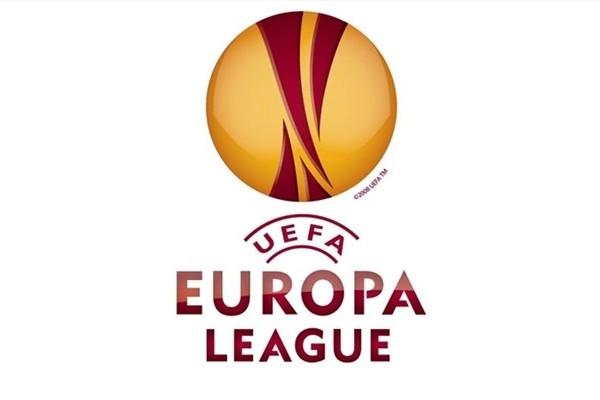 Europa League, gironi: vittorie in rimonta per Ajax e Villareal, ok Southampton, crollo United. Zenit, da 3-0 a 3-4 in 15 minuti