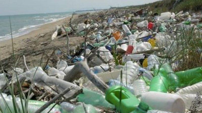Giornata mondiale degli oceani, Onu lancia allarme inquinamento