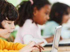 google, under 13, servizi, voci di corridoio, lancio youtube, lancio gmail, per under 13, minori di 13 anni