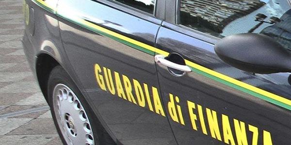 Banche, mediazione abusiva tra Catania e Firenze | Sette arrestati: in manette un ex eurodeputato