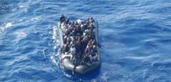 anadolu, bodrum, Grecia, mar Egeo, morti naufragio, naufragio Bodrum, naufragio Grecia, naufragio mar egeo