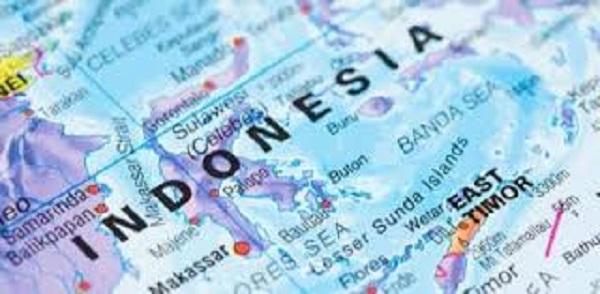 Potente terremoto sull'isola di Sumatra | Magnitudo 7.9, revocato allerta tsunami