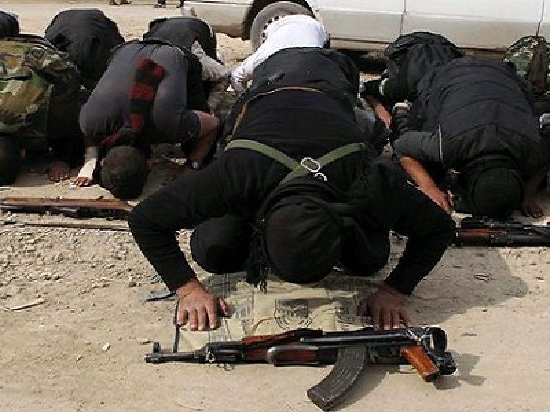 arresto crotone, isis crotone, jihad crotone, propaganda isis sprar crotone, richiedente asilo crotone, tagliare gola infedeli, terrorismo crotone