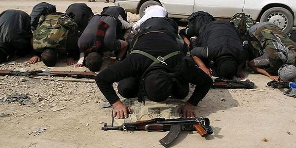 Jihadisti europei nel Califfato, anche dall'Italia | Il reclutamento via web spaventa il mondo