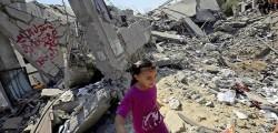 gaza, guerra gaza, bambino ucciso gaza, netanyahu, hamas pagherà, traditori impiccati, raid a gaza, razzi a gaza, hamas, tel aviv