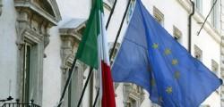 italia, europa, debiti pa, unione europea