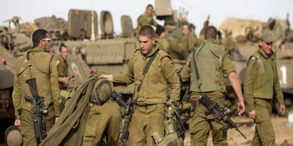 La terza guerra mondiale è davvero alle porte?