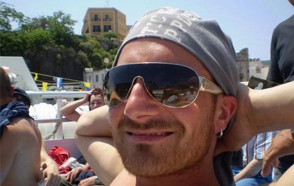 Ancona, padre uccide la figlia di 18 mesi | con diverse coltellate: inutili i soccorsi