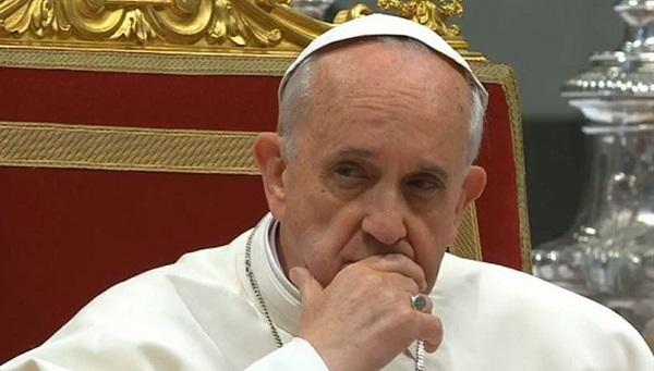 Il Papa crea un collegio ad hoc per i reati gravi | Si occuperà anche delle accuse di pedofilia