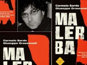 killer di mafia finalista a premio sciascia, premio sciascia, killer scrive romanzo